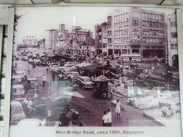 two_sides_of_singapore_51.jpg